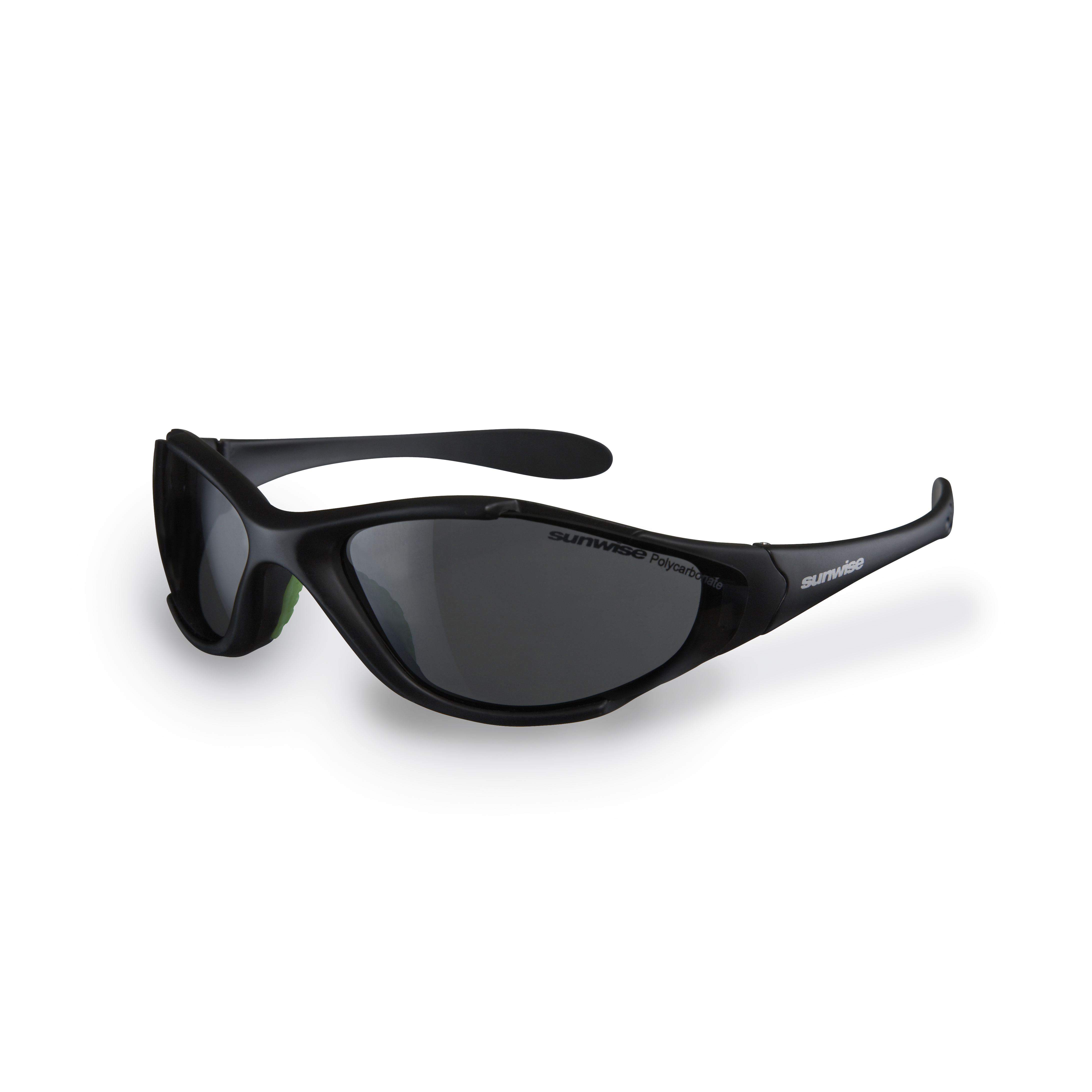 cycling glasses for women  sports / cycling