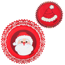 PME-Christmas-Cupcake-Case-Selection-Festive-Cake-Decorating-Sugarcraft